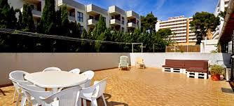 Kaufen Haus Wohnung Wohnung Arenal Playa De Palma Mallorca Mieten Oder Kaufen