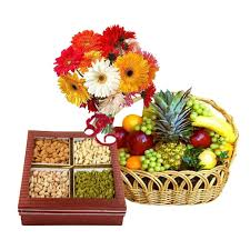 deliver flowers deliver flowers to chennai for online flowers to chennai for