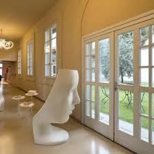 4d sessel nemo armchair driade ambientedirect com