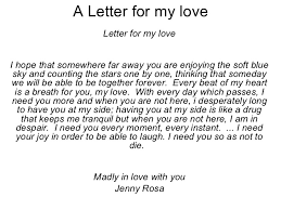letters to my a letter for my 1 728 jpg cb 1331482827