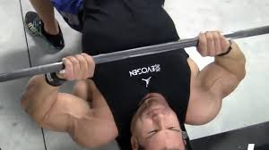 Close Grip Bench Bodybuilding Why Flaring Elbows On Close Grip Bench Press Is Not Wrong Youtube