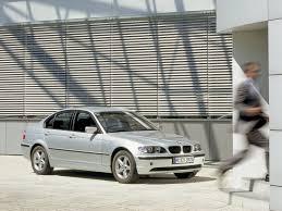 custom bmw 3 series 3dtuning of bmw 3 series facelift sedan 2002 3dtuning com