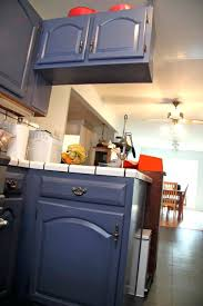 Kitchen Cabinet Hanging Kitchen Cabinet Hanging System Image Of Tips For Hanging Cabinets