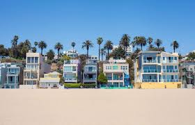 25 places to buy a vacation home on a budget credit
