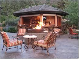 backyards splendid backyard bar ideas photo album best home