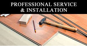 columbus ohio flooring contractors wenthur flooring