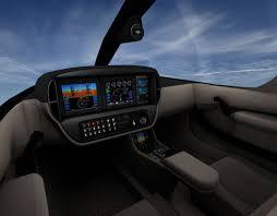 Cirrus Sf50 Interior Air C74 Net U2022 View Topic Cirrus Ctj Sj 50 Mk2