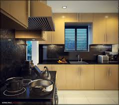 small kitchen designs memes tag for small kitchen design photos philippines cozinhas