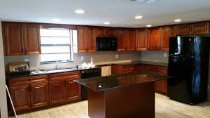 Kitchen Cabinets Tampa Kitchen Cabinet Variations Tampa Cabinet Store