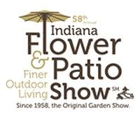 Indiana Flower Patio Show Information About Indiana Flower And Patio Show