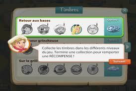 jeux de cuisine sur jeux info fresh jeu info cuisine lovely hostelo