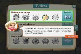 jeu info cuisine jeu info cuisine lovely jeux de cuisine kitchen scramble