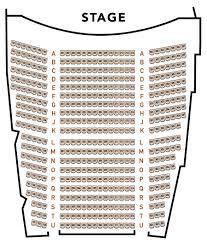 Coach House Floor Plans by Opera House Concert Hall Floor Plan House Interior