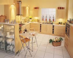 modern kitchen trends kitchen design marvelous perfect owl