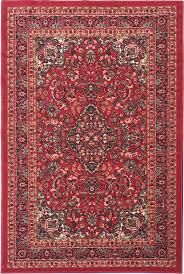 rubber backed area rugs ideas target rubber backed area rugs