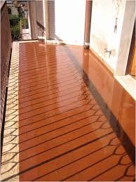 guaina trasparente per terrazzi impermeabilizzante per terrazzi il meglio di rivelast