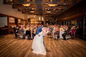 wedding planning schools wedding and event planning schools in california picture ideas