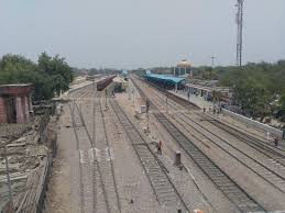 Metro Blue Line Map Delhi by Delhi Cantt Railway Station Map Atlas Nr Northern Zone Railway
