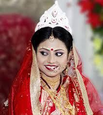 makeup bridal 9 best bridal makeup artists in kolkata 2018 update