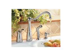 price pfister kitchen faucet pfister 533 series genesis