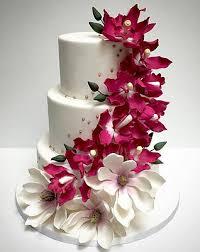 custom cakes delicious arts los angeles