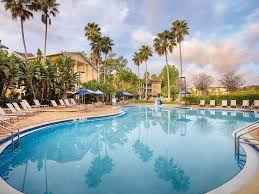 family friendly cypress palms condos homeaway kissimmee