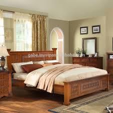 Teak Bed Indonesian Platform Bed Indonesian Platform Bed Suppliers And