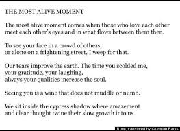 Wedding Quotes Rumi 11 Best Poets U0026 Poetry Images On Pinterest Rumi Quotes Words