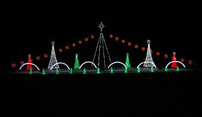 living lights 2016 zanesville united methodist church