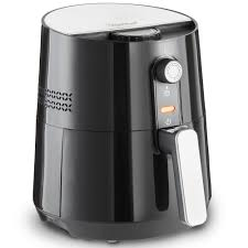 vonshef air fryer manual low fat health fryer cooker oil free