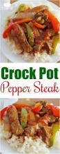 best 25 crock pot chinese ideas on pinterest crock pot recipes