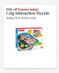 target black friday puzzles toys u201cr u201d us black friday ad 2014 black friday