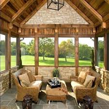 southern living porches house sun rooms nice for a log home or lake house porch mare barn