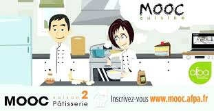 formation cuisine adulte formation cuisine adulte reconversion brese info