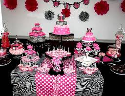 minnie mouse 1st birthday party ideas minnie mouse birthday party ideas photo 3 of 45 catch my party