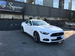 ford mustang seattle 5 ford mustang used cars in seattle mitula cars