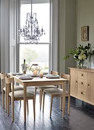 Marks And Spencer Dining Room Furniture Gallery Adam Daghorn Marks And Spencer Dining Room Sets Ss16