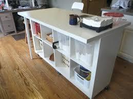 kitchen island table ikea ikea kitchen island with seating extendable kitchen island and