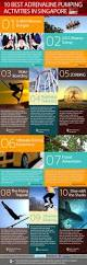 best 25 activities in singapore ideas on pinterest place value