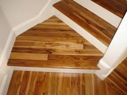 engineered hardwood flooring in ponte vedra