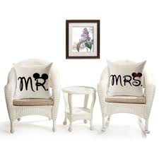 mr and mrs pillow pillow letter mr and mrs pillow cover mr and mrs
