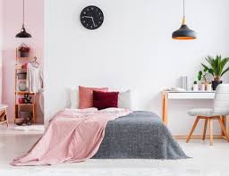 pink bedroom ideas ideas for decorating a s bedroom