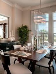 Dining Table Centerpiece Ideas 25 Elegant Dining Table Centerpiece Ideas Dining Room Table