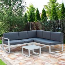 Heavy Duty Patio Furniture Sets Patio Heavy Duty Patio Furniture Hardwood Patio Furniture Sets