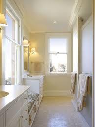 jack and jill bathroom ideas bathroom traditional with kitchen