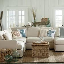 are birch lane sofas good quality birch lane evanston sectional reviews birch lane