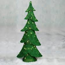 accessories 6 foot spiral christmas tree small white christmas