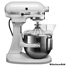 kitchenaid black friday 2017 kitchen costco mixer kitchenaid mixer costco costco