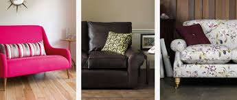 Two Seaters Sofa 2 Seater Small Sofas Sofa Workshop