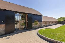 Barn Conversion Projects For Sale Homes For Sale In Hastings East Sussex Buy Property In Hastings